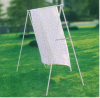 LYJ119- OUTDOOR CLOTHES AIRER