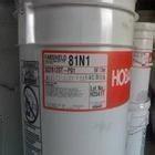 81N1管道焊丝81n1管道药芯焊丝