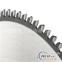 工业铝型材锯片