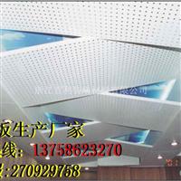合肥单曲材料铝单板工程价格