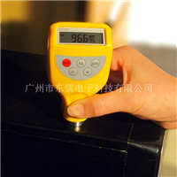 東儒一體式涂層測厚儀(DR320)