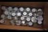 5% Si Aluminium alloy modifier
