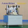 thermalbreakknurlingmachine