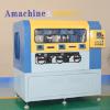 thermal break CNC rolling machine 02