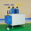 thermalbreakinsertionmachine
