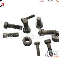 大量供应CC复合材料耐腐蚀螺栓