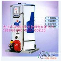 韩国燃气立式热水炉30万大卡