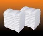 碳素<em>焙烧</em><em>炉</em>专用陶瓷纤维模块