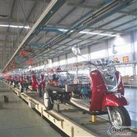 银卓专业生产链板线优质批发商