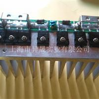 易特流焊机配件价格 焊机配件