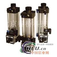 供应FESTO电磁阀,气缸,泵