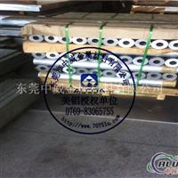 进口6061铝管、品质保证、免费切割