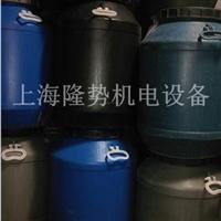 上海铝材表面光亮剂型号5003