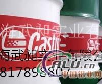 嘉实多冷冻油SW68海南青岛南京