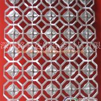 供应外墙铸铝窗花