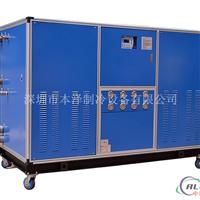 冷冻机―柜式冷冻机生产厂家