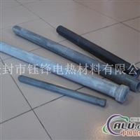 碳化硅保护管生产厂家