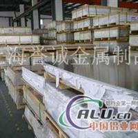 2A17合金铝板密度2A17T6自然时效