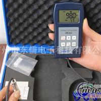 油漆厚度检测器油漆厚度检测仪