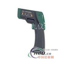 手持式测温仪MS6530红外测温仪