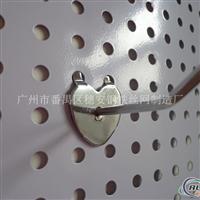 冲孔铝板铝板冲孔网铝冲孔板