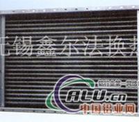 导热油换热器 翅片管换热器