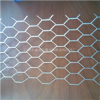 铝板网、铝板拉伸网、菱形铝板网