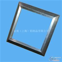 广告边框铝型材