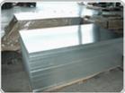 2031T651铝板