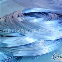 供应1A85LG1加工铝合金价格优惠