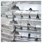 1035纯铝1235纯铝1435纯铝