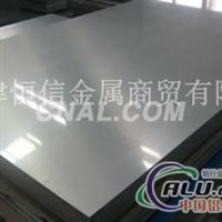 北京6061铝板切割6061T651铝板