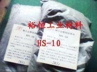 铝铜合金精炼除渣剂