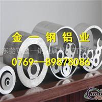 美国5454铝管价格