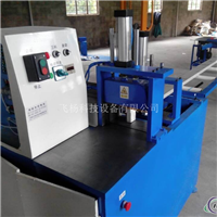 【销量领先】江苏飞扬FY高精度铝型材切割机工业铝材切割机铝切机切割机价格