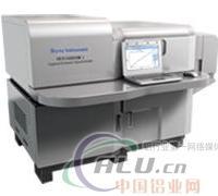 OES 1000(火花)光电直读光谱仪