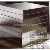 AL6061T6进口铝板