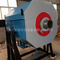 RG滚筒式电阻炉