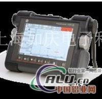 数字超声波探伤仪USM36DGS
