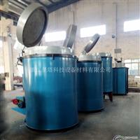 QPQ液体淡化炉