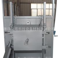 RX3系列箱式电阻炉