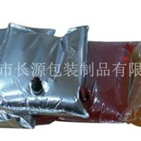 供应5l红酒袋 22l食用油包装袋