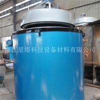 RJ2系列井式回火电阻炉