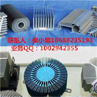 高难度散热器生产供应