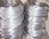 3003高纯铝线 环保3015高纯铝线