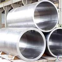3003圆盘铝管 耐腐3015圆盘铝管