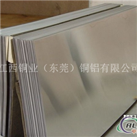 3003铝幕墙板 防锈3015铝幕墙板