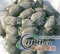 LF炉炼钢怎样选择炼钢脱氧剂?
