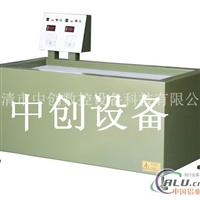 供应双台式经济型磁力抛光机