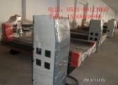 河南焦作木工雕刻机一台多少钱